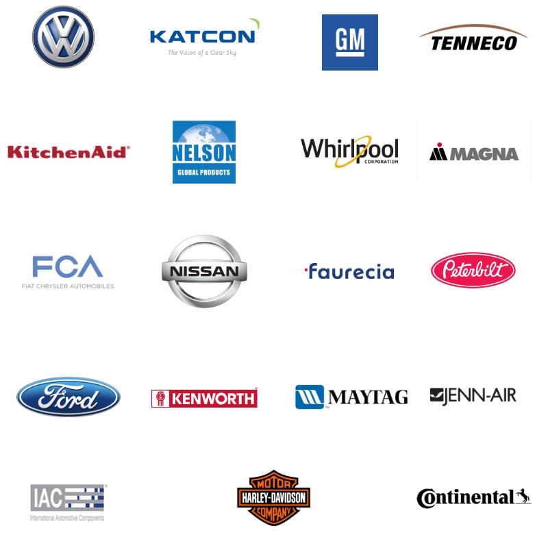 iSG logos.png