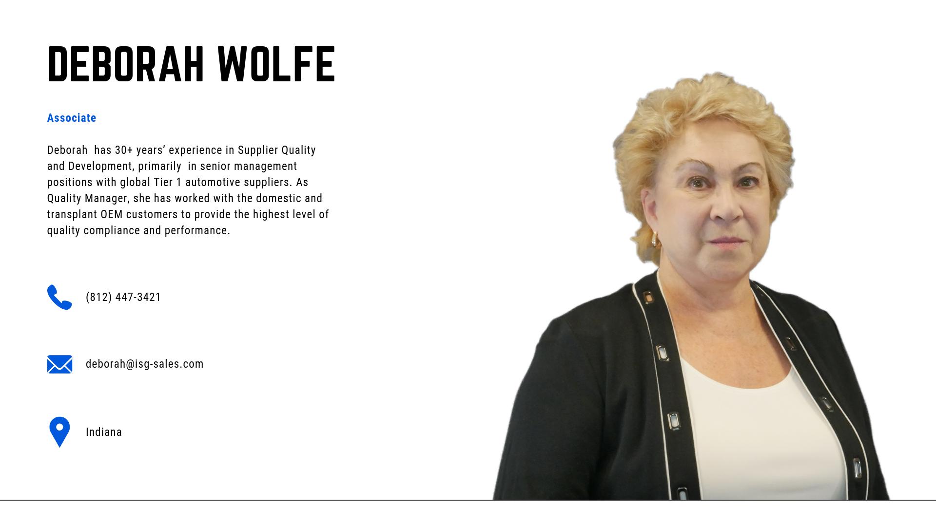 Deborah Wolfe.png