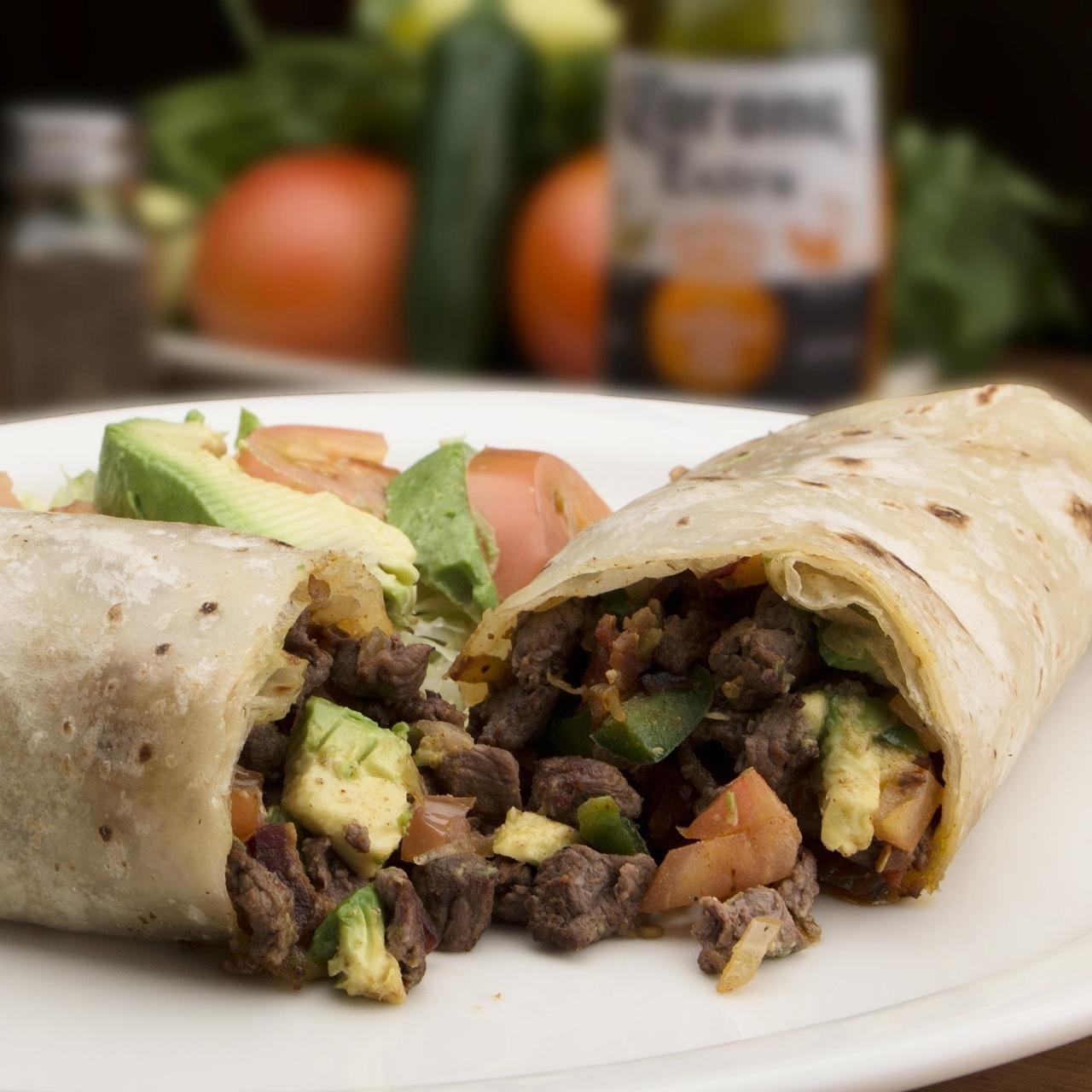 mexican-food-1561970_1920.jpg