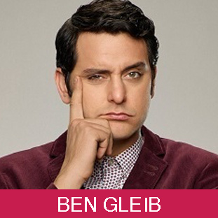 Ben Gleib.jpg