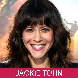 Jackie Tohn.jpg