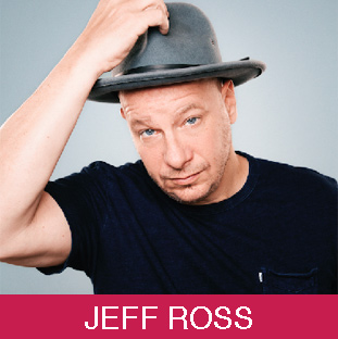 Jeff Ross.jpg