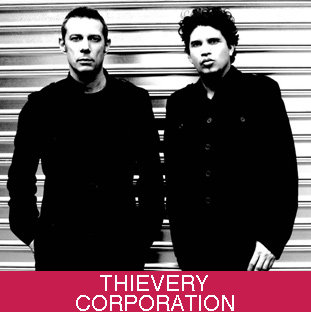 Thievery Corporation.jpg