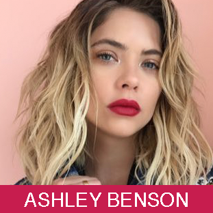 ashley benson.png