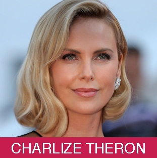 Charlize Theron.png
