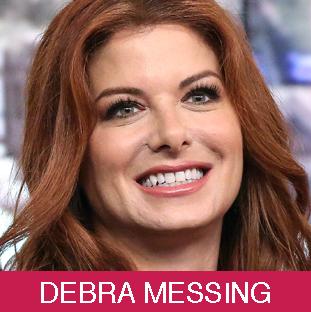 Debra Messing.png