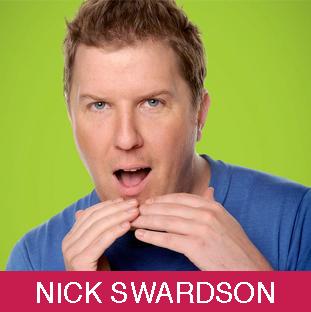 nick swardson.png