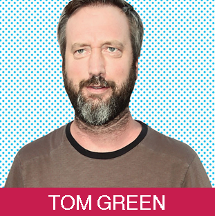 tom green.png