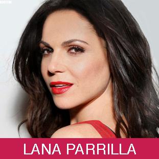Lana Parrilla.png