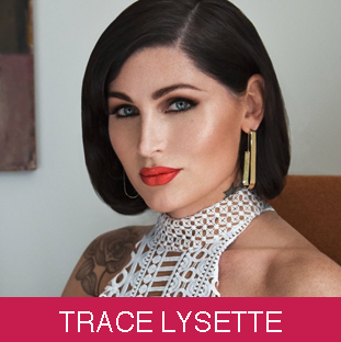 trace lysette.png