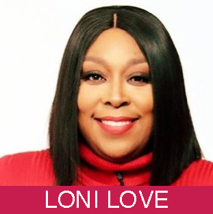 loni love.png
