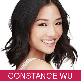 constance wu.png