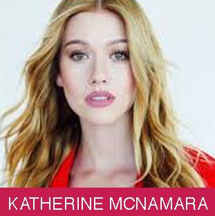 Katherine McNamara.png