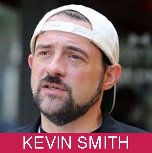Kevin Smith.png