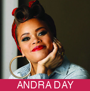 andra day.png