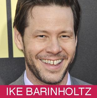 Ike Barinholtz.png