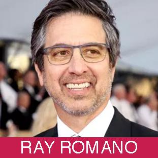 Ray Romano .png
