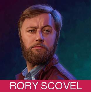 Rory Scovel.png