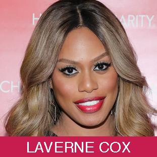 Laverne Cox.png
