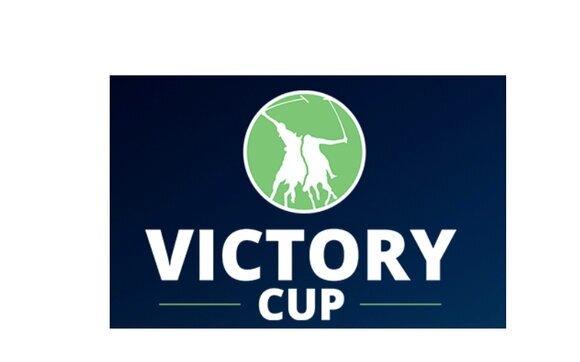 victorycuplogo.jpg