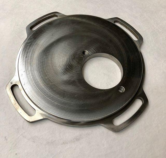 #machineshop #manufacturing #cncmachining #welding #milling #metal #metalfabrication #fabrication #industrial #steel #solution #customized #machining #canada