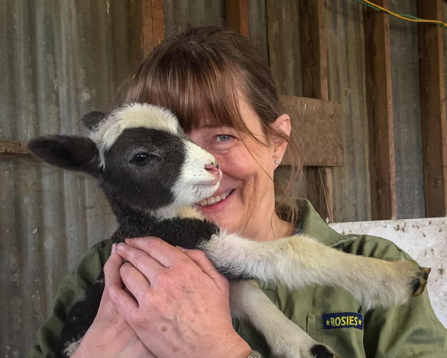 farm_club_member_with_lamb