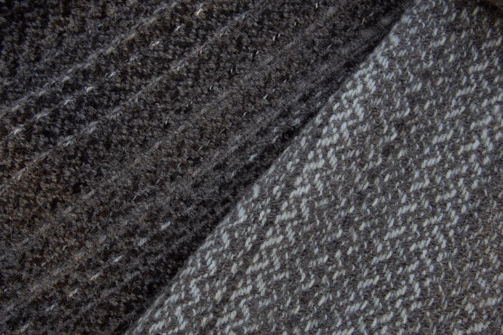 handwoven_wool_blanket.jpg