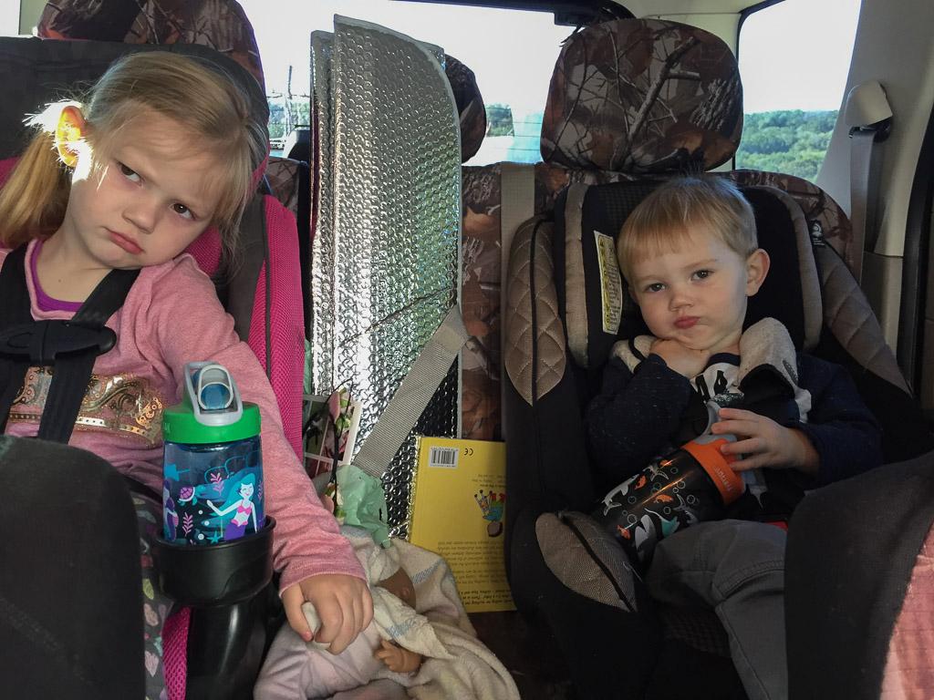 kids_in_the_car.jpg