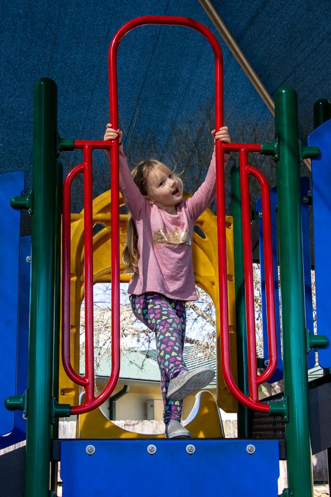 granddaughter_at_playground.jpg