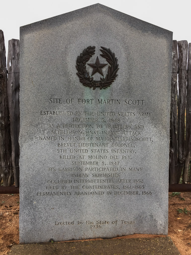 fort_martin_scott-texas.jpg