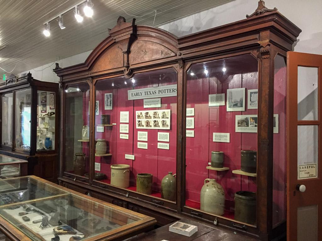 pioneer_museum_texas.jpg