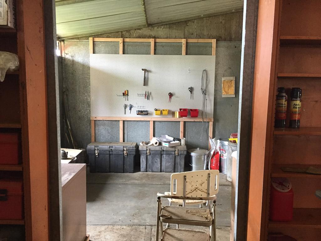 barn_office.jpg