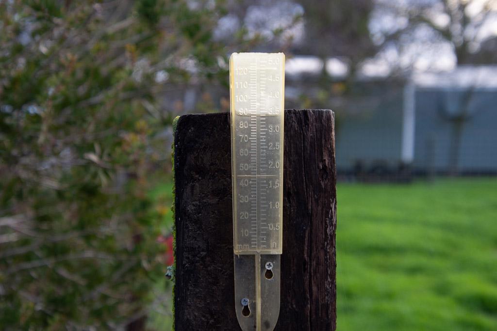 raingauge.jpg