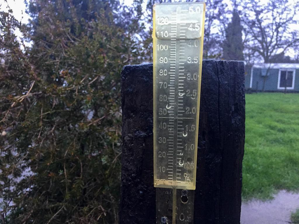 rain gauge.jpg