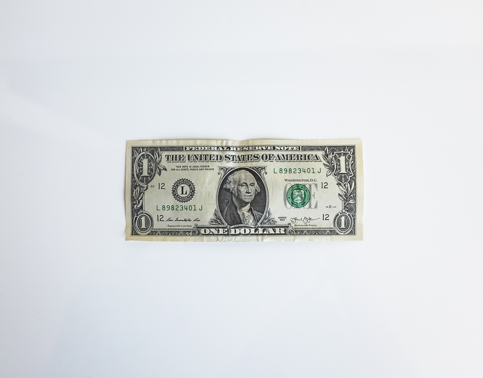 Every dollar saved in food and labor costs reduces your bottom line and adds directly to your profits.