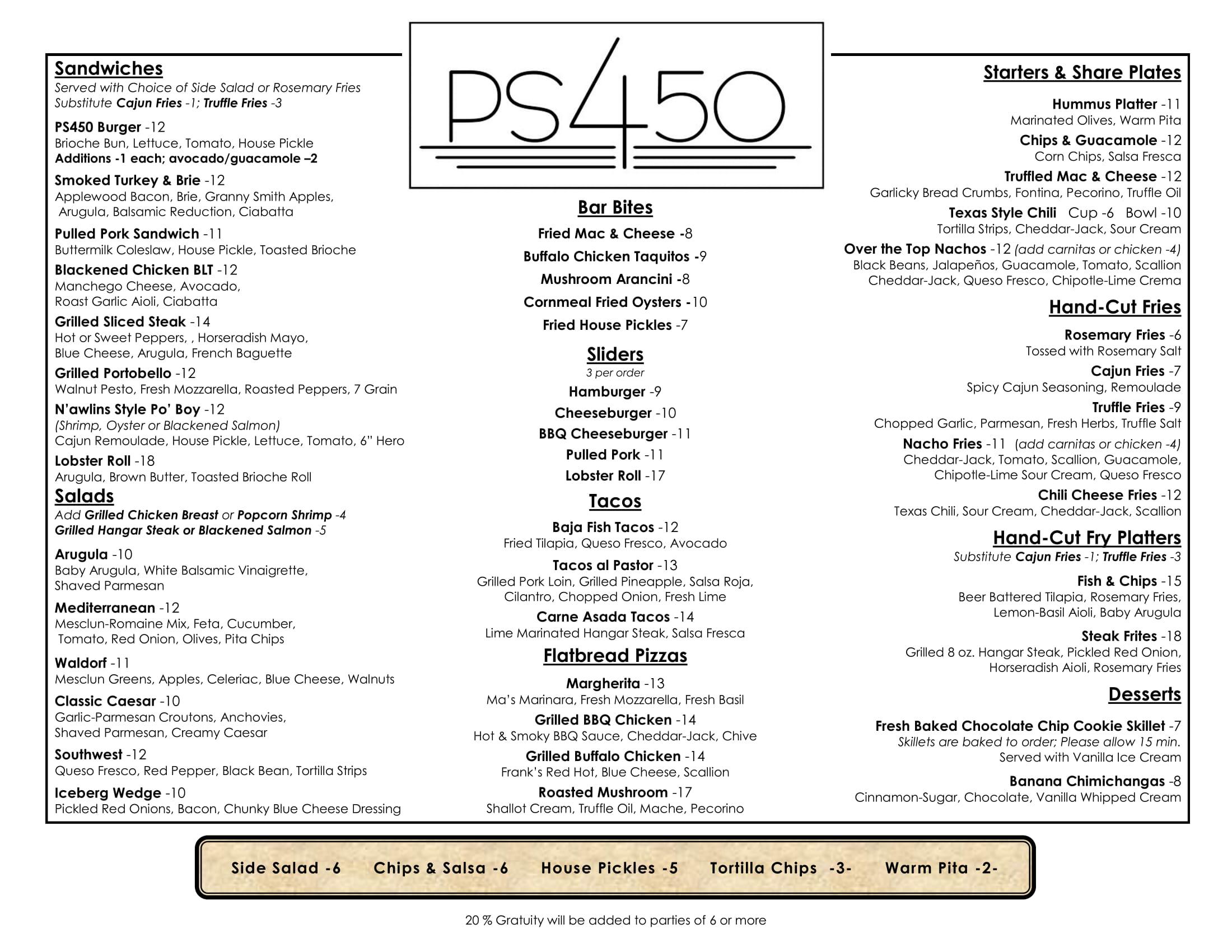 PS450- NEWMENU2012-1.jpg