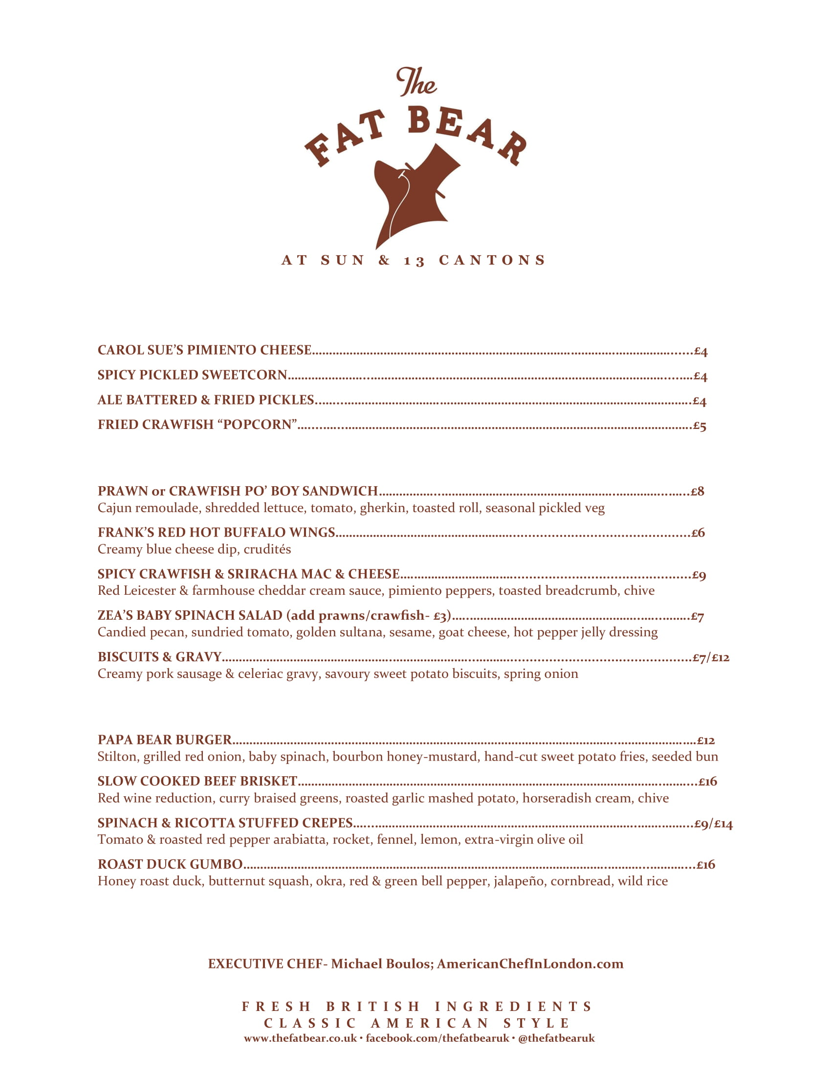 Fat Bear Pop-up Menu-November-1.jpg