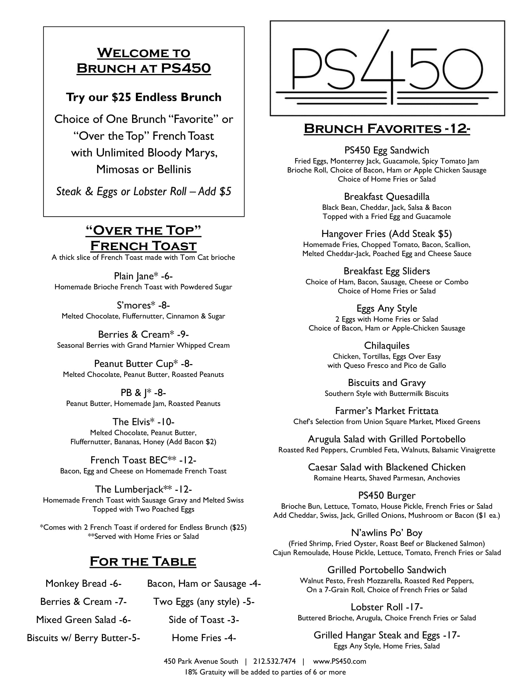 New Brunch Menu-1.jpg