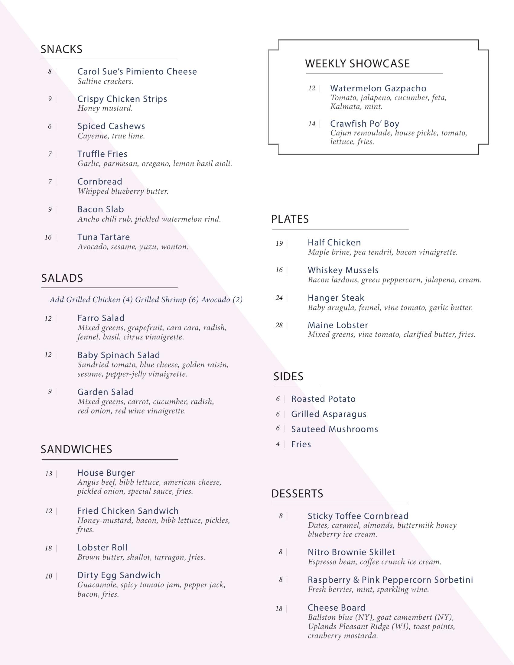 DINNER-FREEHOLD-1.jpg