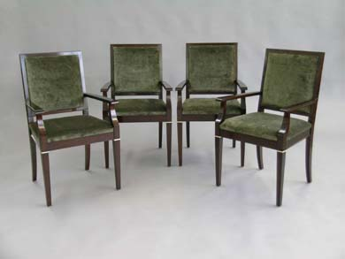 Deco Chairs X 4.jpg