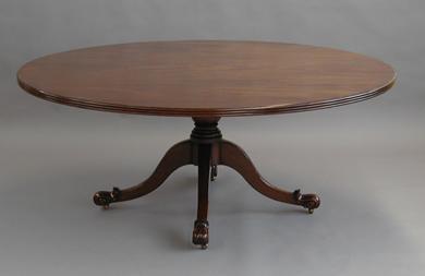 Irish Table.jpg