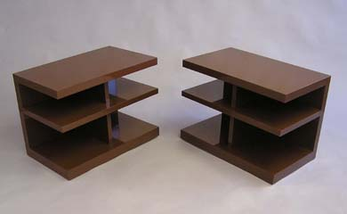 E-Tables.jpg