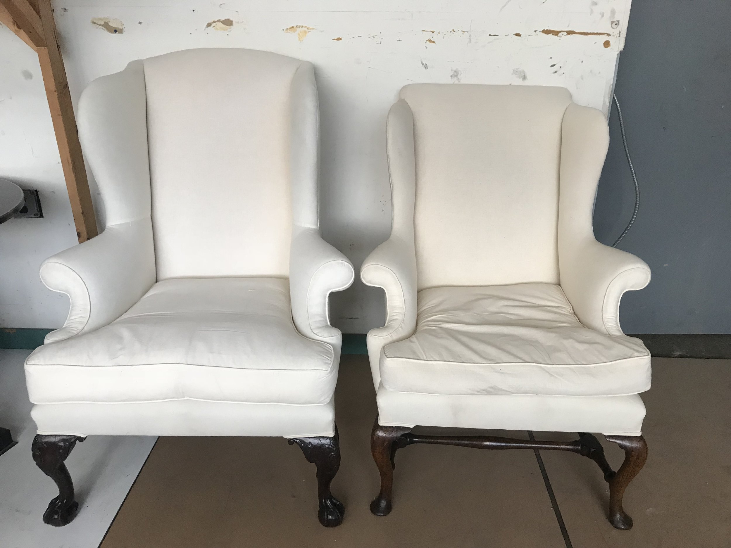 Wing Chairs.JPG