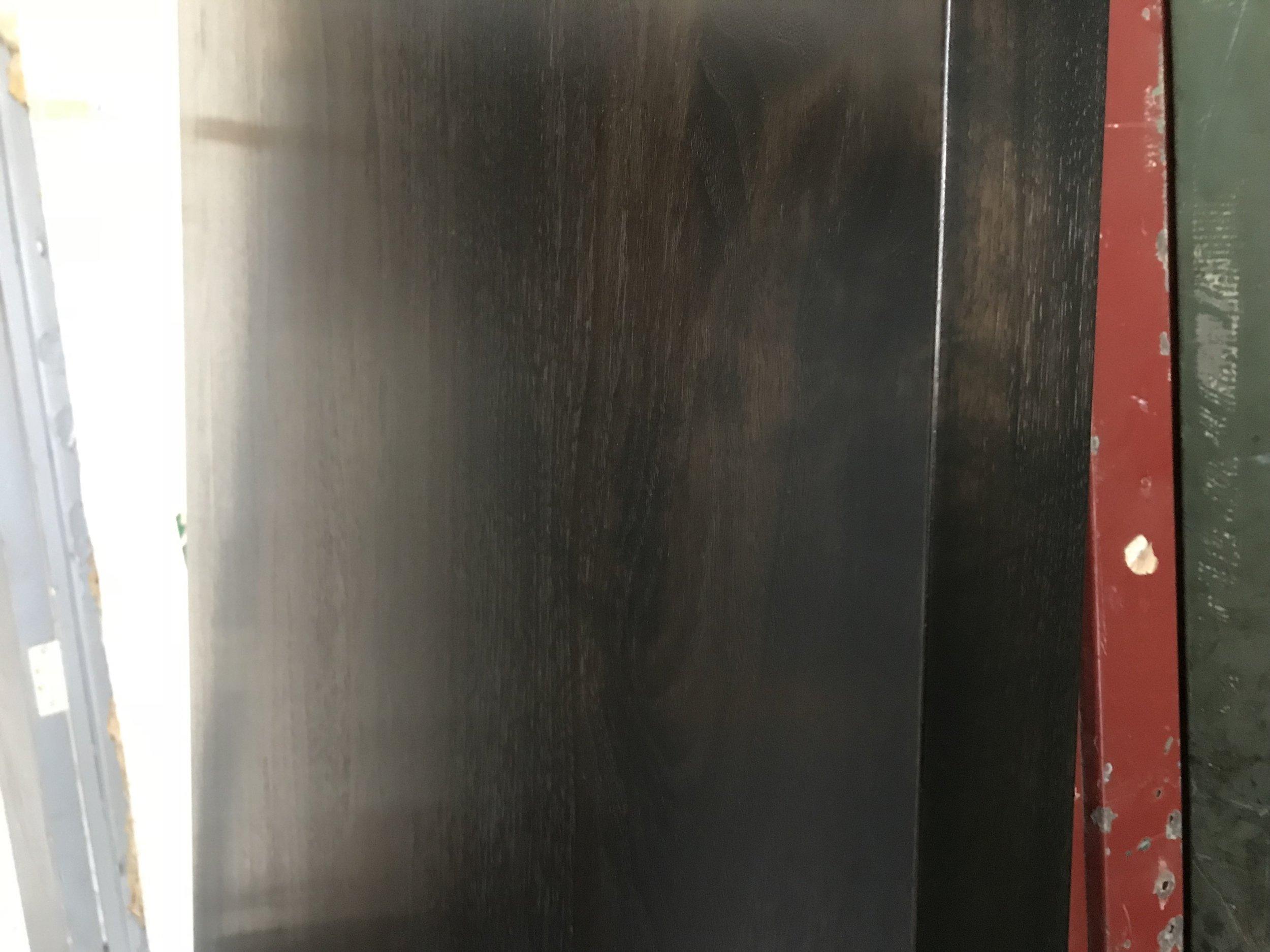 Walnut Tabletop 1.JPG