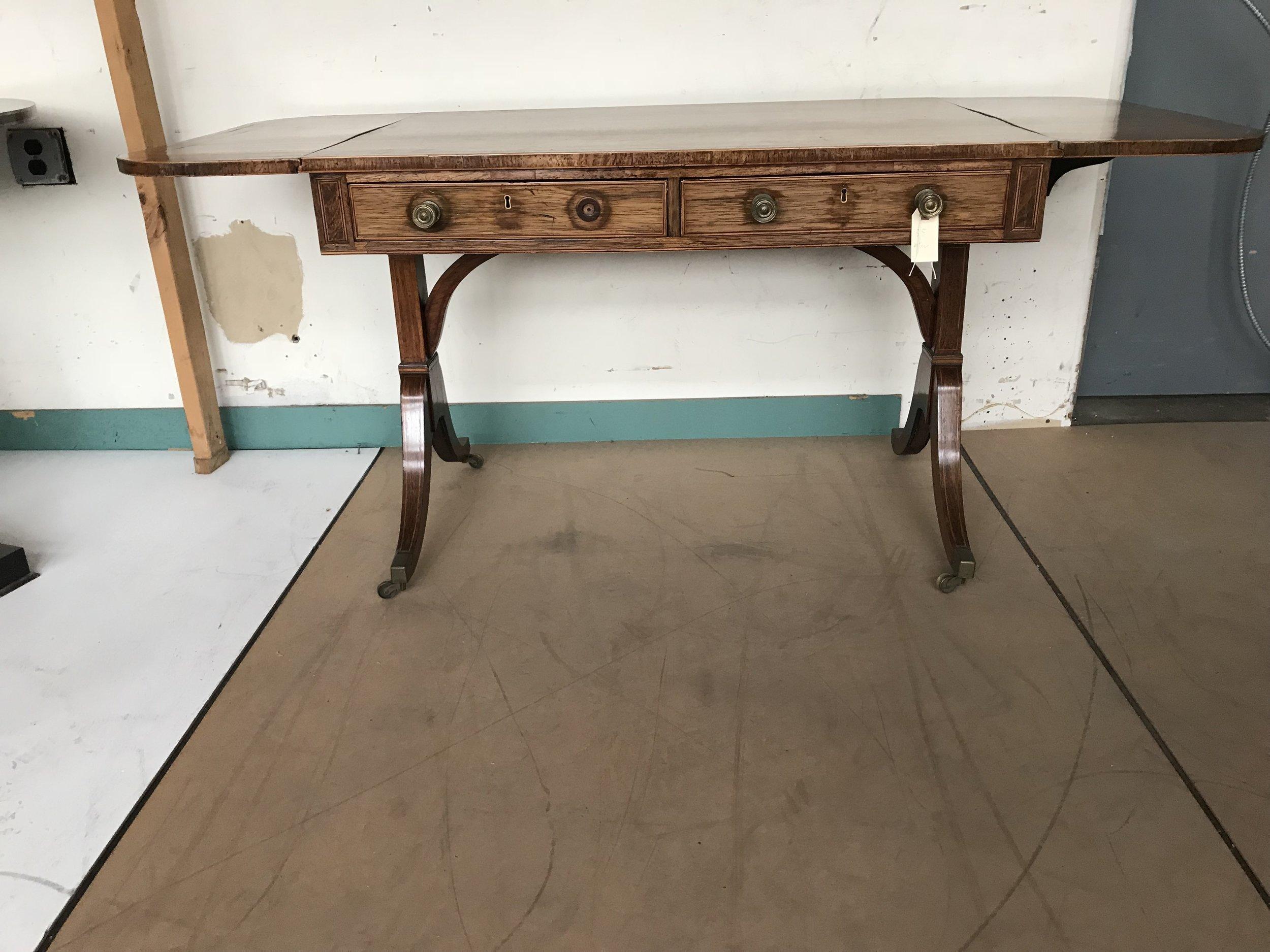 Dropleaf Table1.JPG