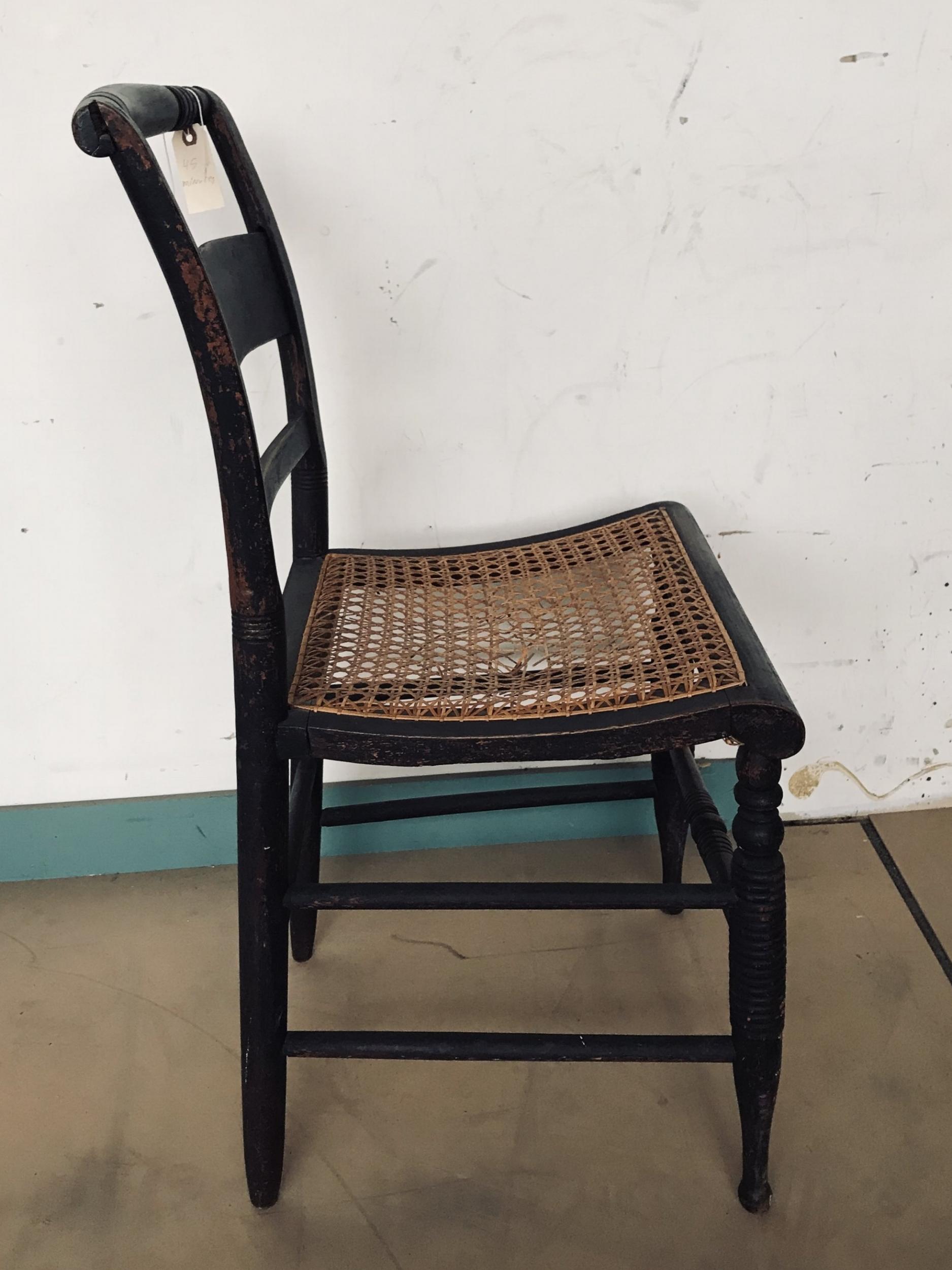 Side Chair Cane3.JPG