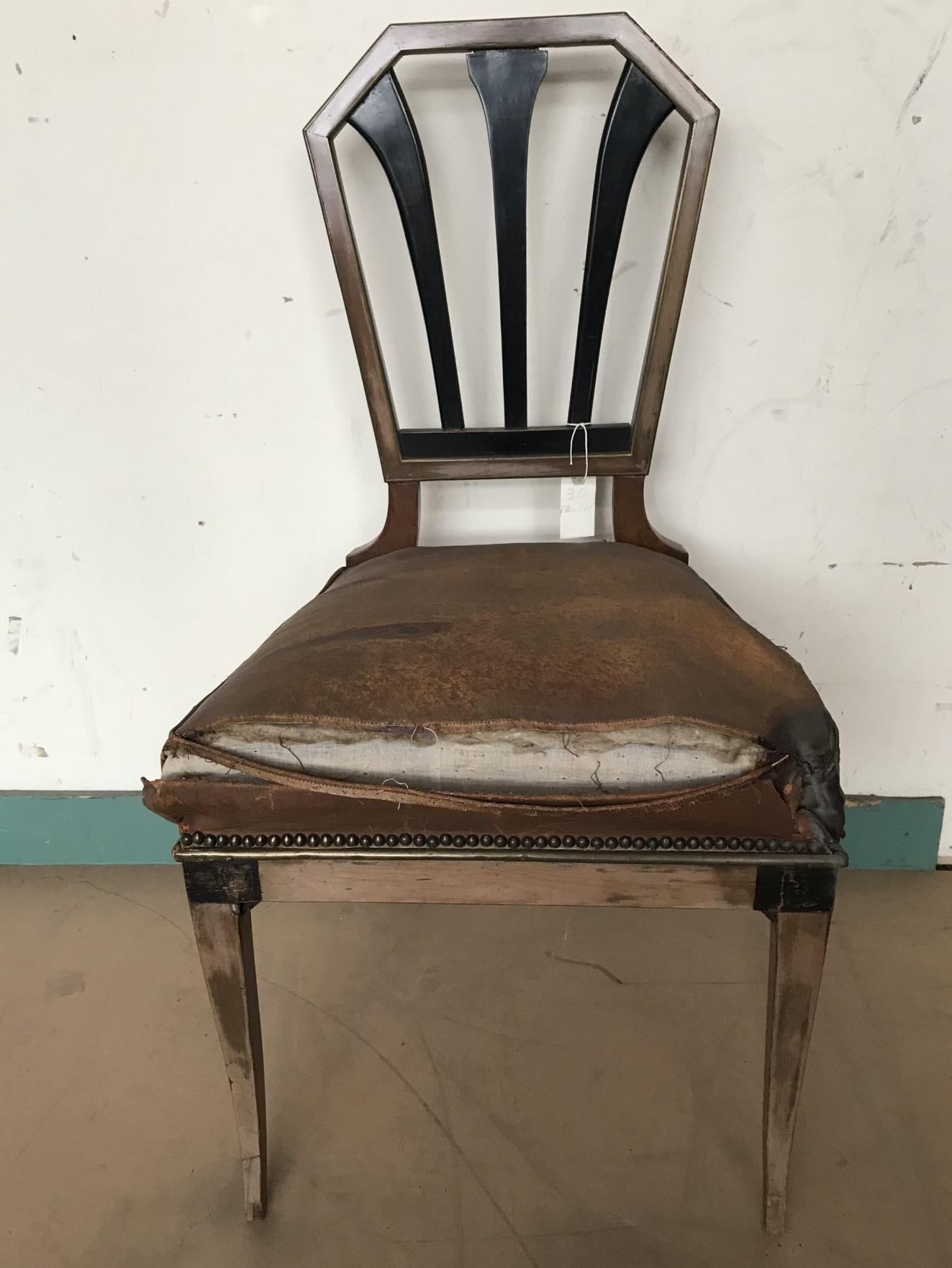 Brass Chair2.JPG