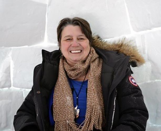 Lori-Anne Dolloff