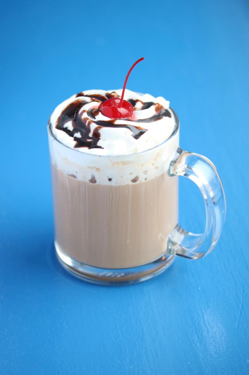 boozy coffee 2.jpg