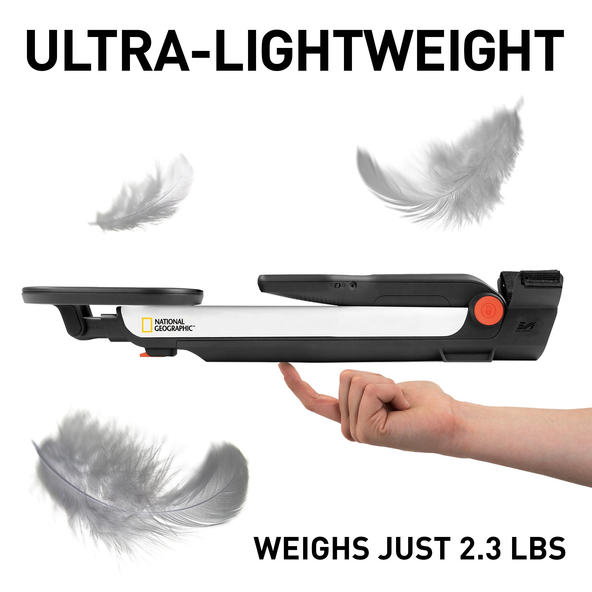 NGProdetector_02_UltraLight.jpg